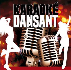 679177 soiree karaoke dansant 181538