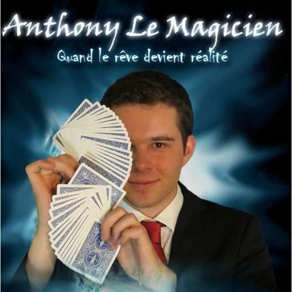 Anthony le magicien magie magie 59707 600 600 f