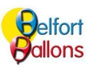 Belfort ballons