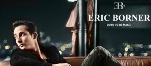 Eric Borner