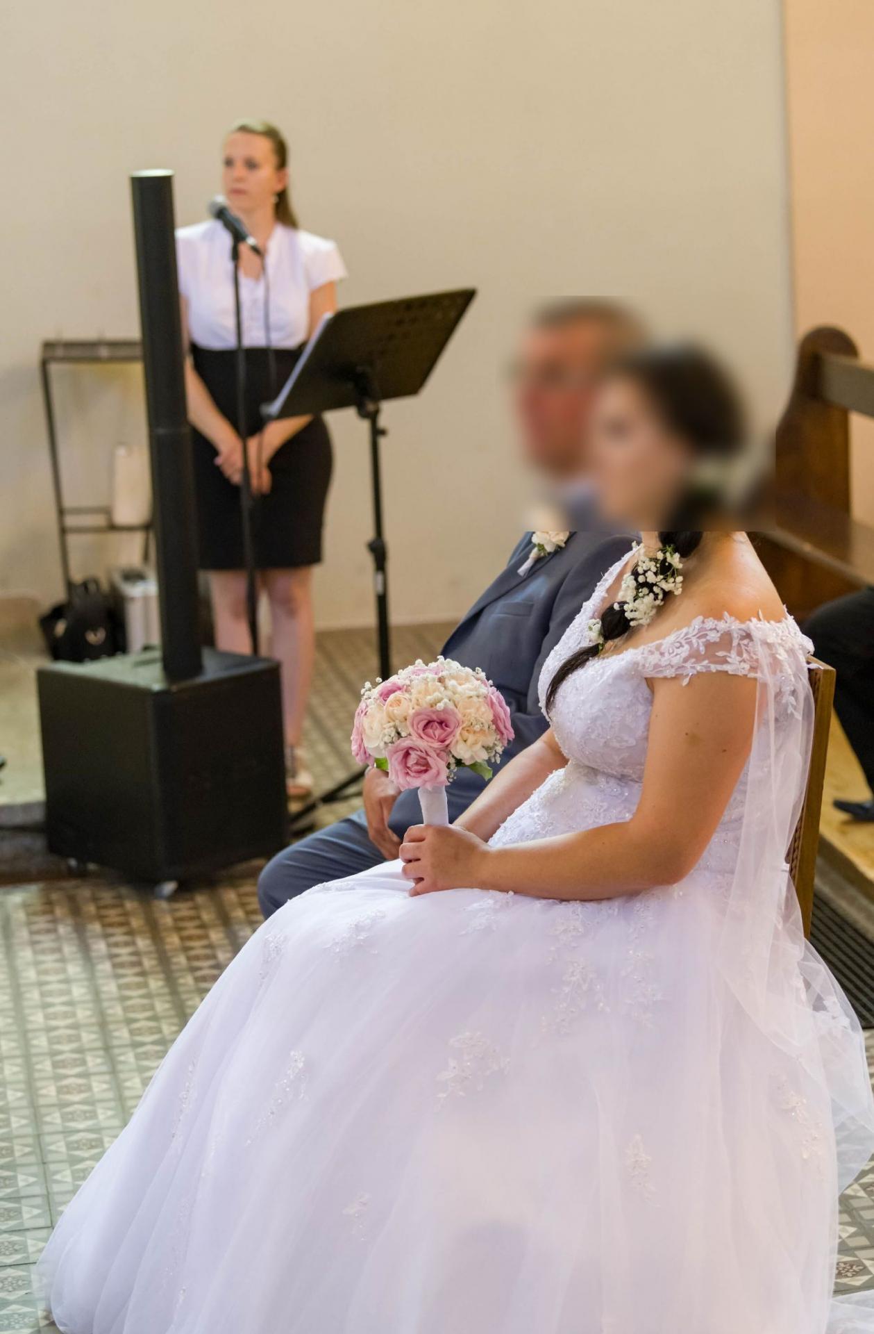Ceremonie image 3