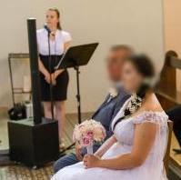 Ceremonie image 5