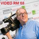 Image juan video 1