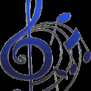 Note musique 1
