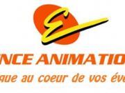 Nouveau logo evidence 2015 grand
