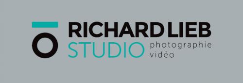 Photographe richard lieb savoie