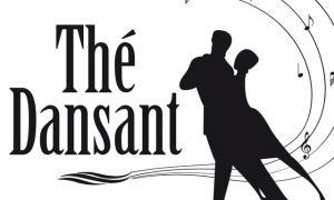 The dansant