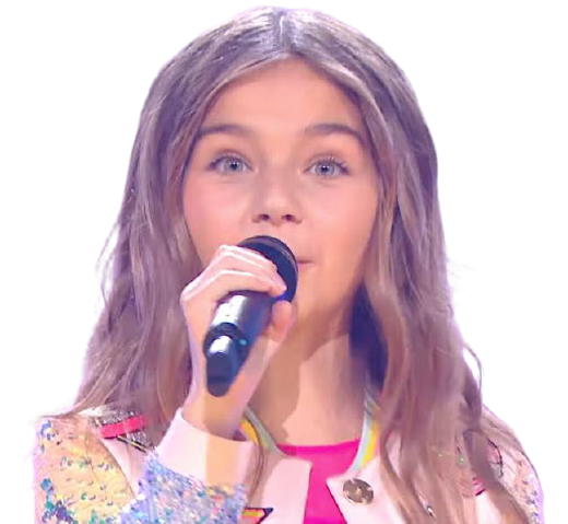 Valentina (nouveauté)